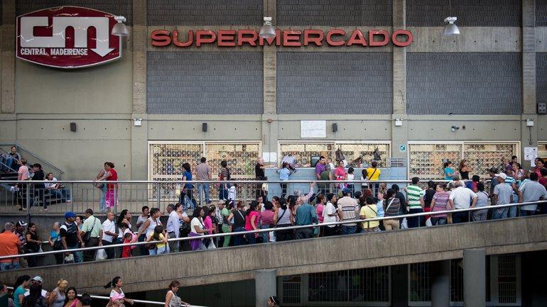 crisis_venezuela_10