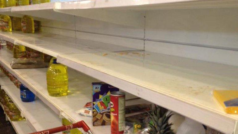 crisis_venezuela_2