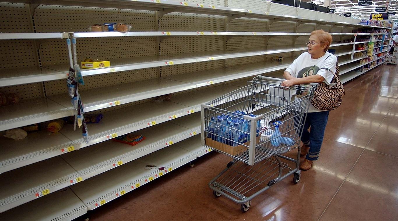 crisis_venezuela_4