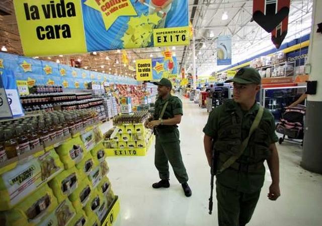 crisis_venezuela_5