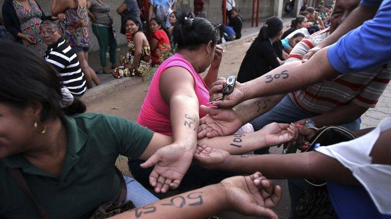 crisis_venezuela_7