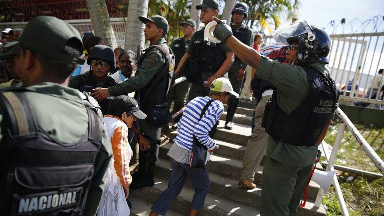 crisis_venezuela_9