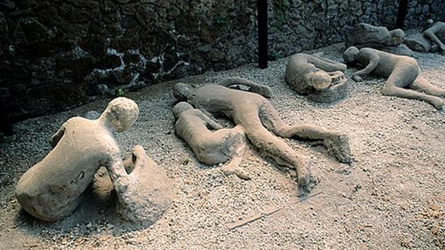 descubrimientos-arqueologia