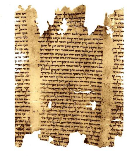 descubrimientos_arqueologicos_1