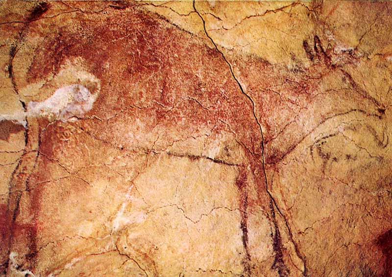 descubrimientos_arqueologicos_10