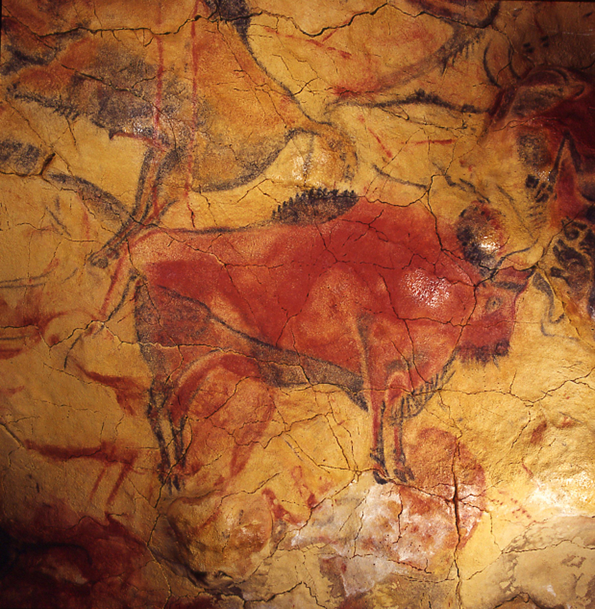 descubrimientos_arqueologicos_12
