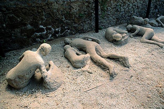 descubrimientos_arqueologicos_4