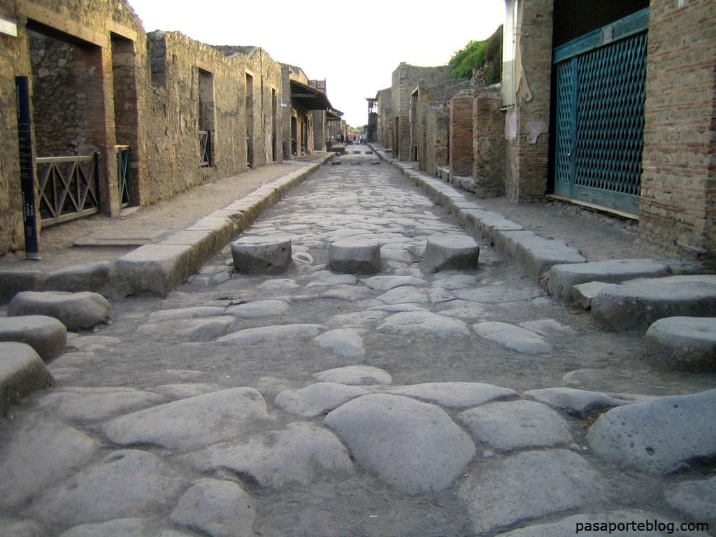descubrimientos_arqueologicos_5