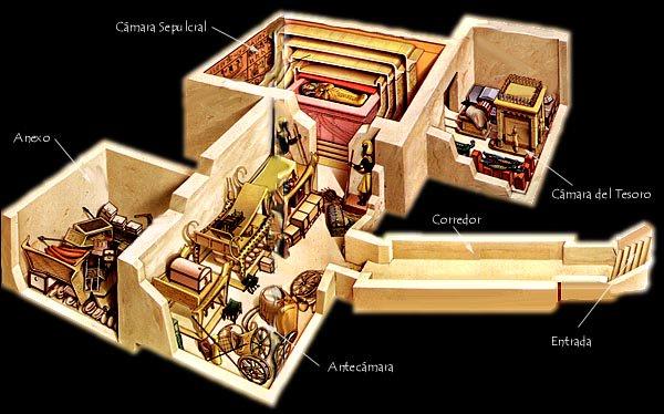 descubrimientos_arqueologicos_6