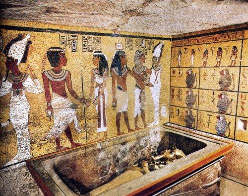 descubrimientos_arqueologicos_7