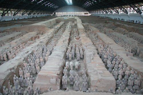 descubrimientos_arqueologicos_9