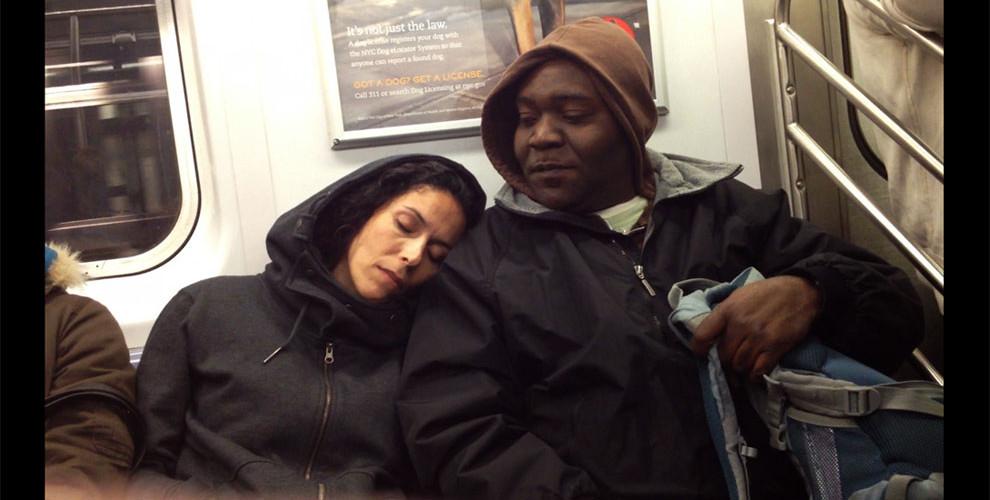 dormirse_metro_1
