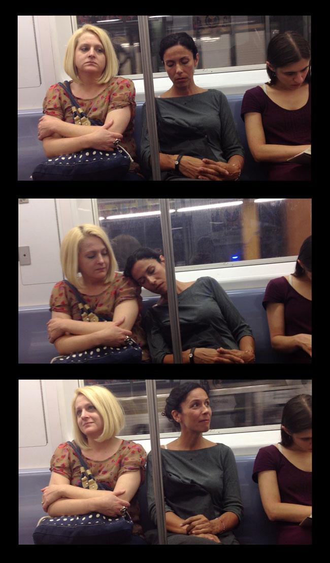 dormirse_metro_2