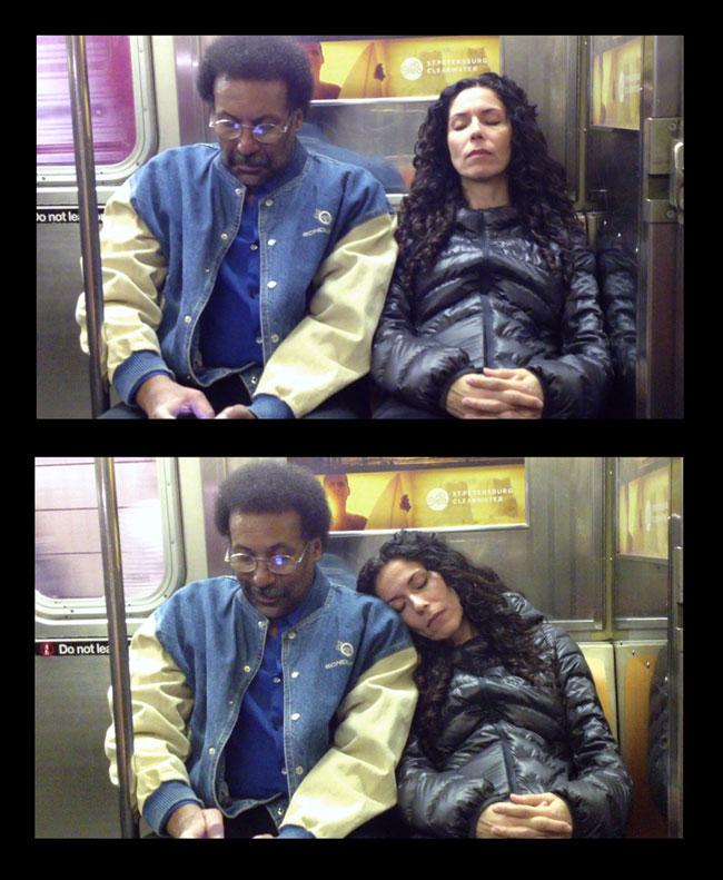 dormirse_metro_4