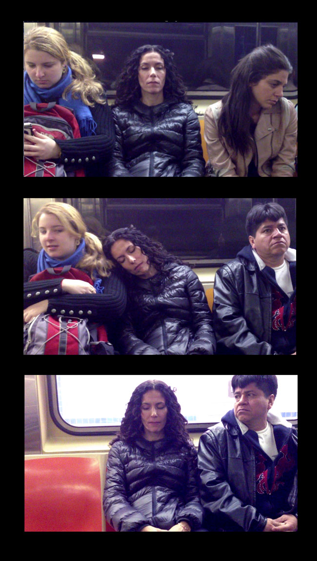 dormirse_metro_5