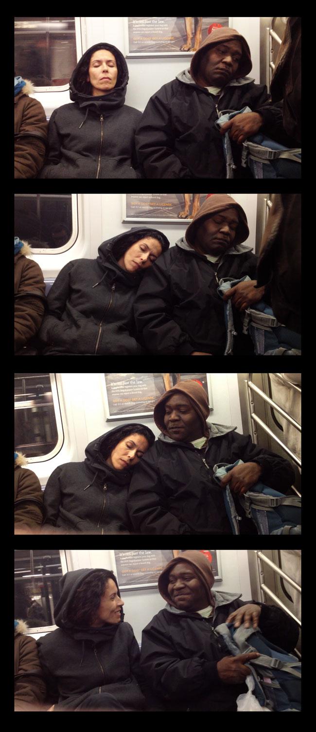 dormirse_metro_6