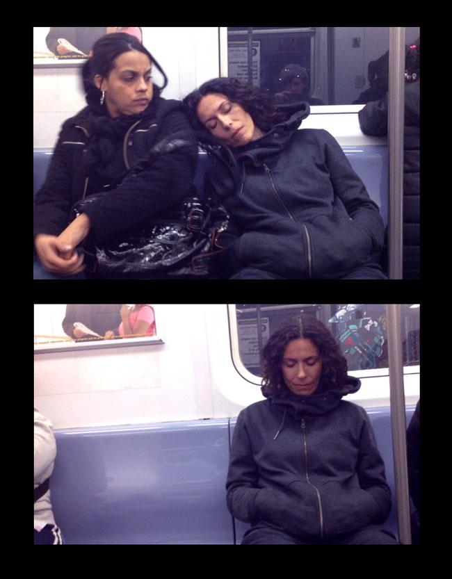 dormirse_metro_7