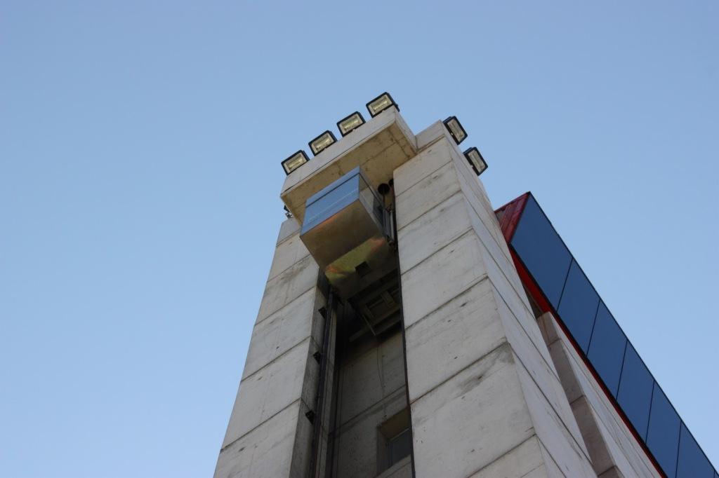 edificios_inutiles_2
