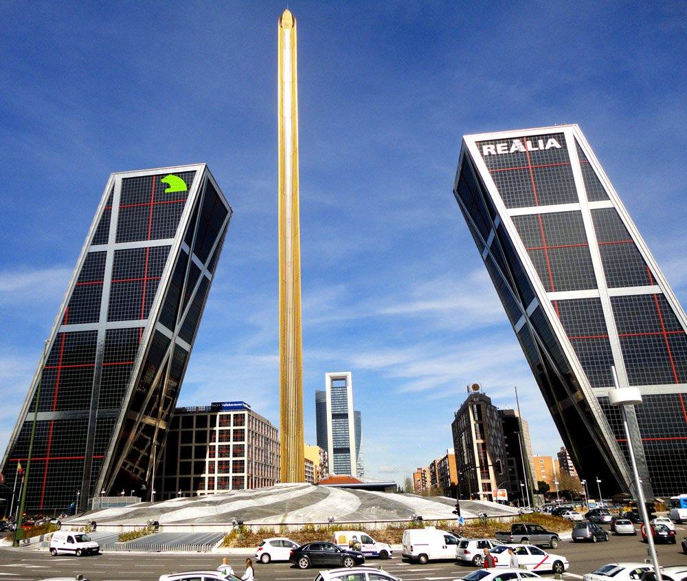 edificios_inutiles_3
