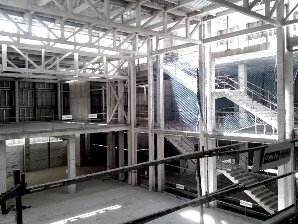 edificios_inutiles_35