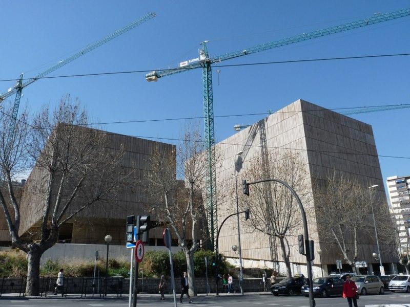 edificios_inutiles_36
