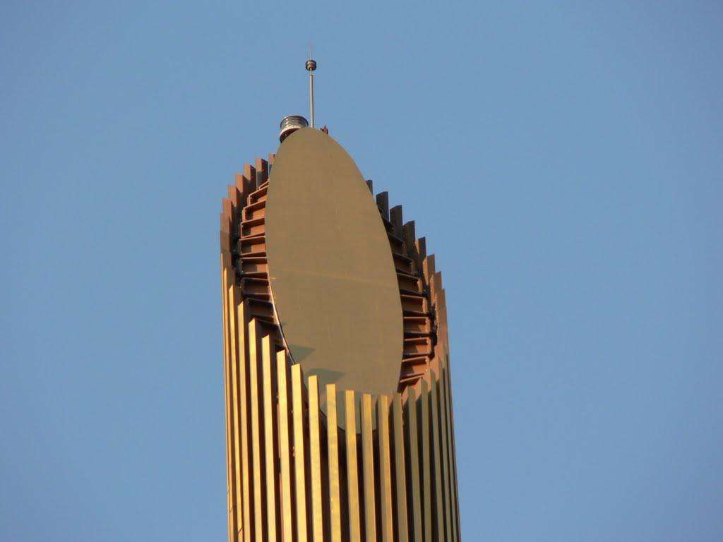 edificios_inutiles_4