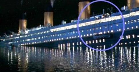 errores-titanic