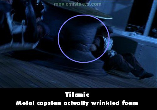 errores_titanic_12