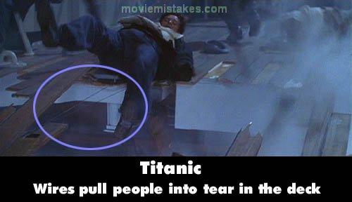 errores_titanic_14