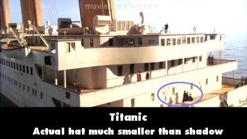 errores_titanic_15