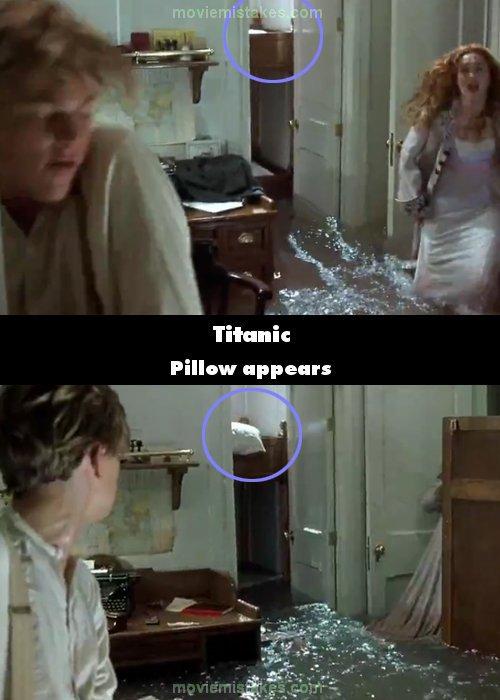 errores_titanic_17