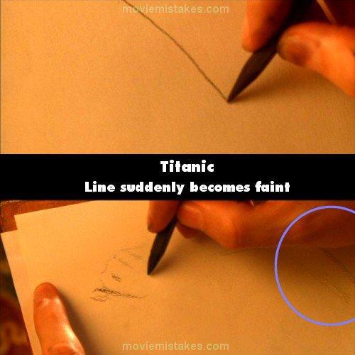 errores_titanic_18