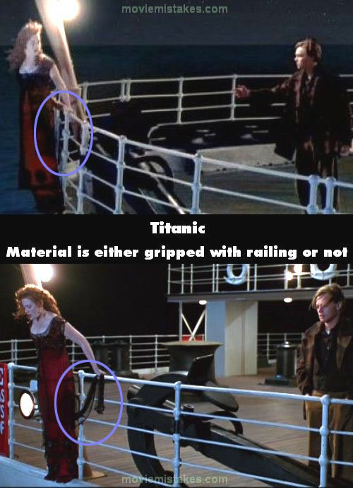 errores_titanic_19