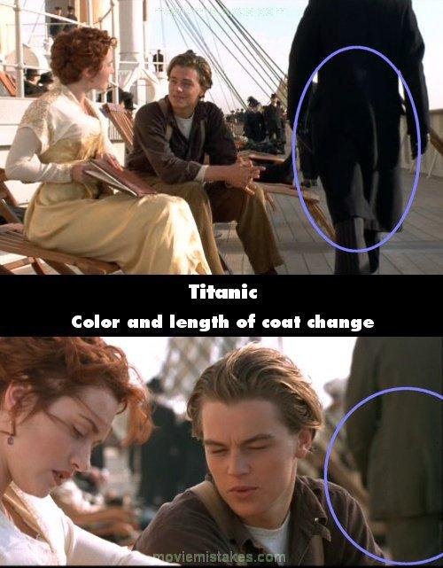 errores_titanic_3