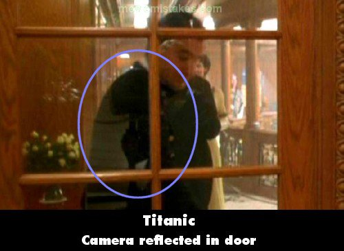 errores_titanic_4