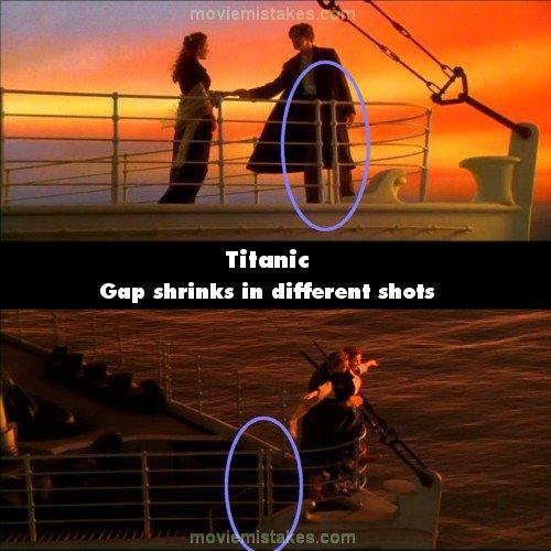 errores_titanic_5