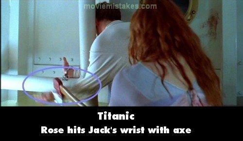 errores_titanic_6