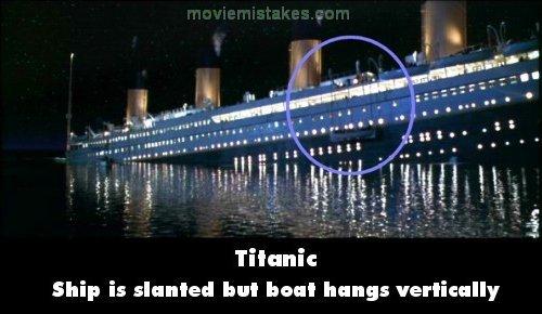 errores_titanic_7