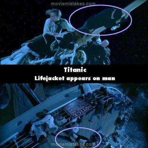 errores_titanic_8