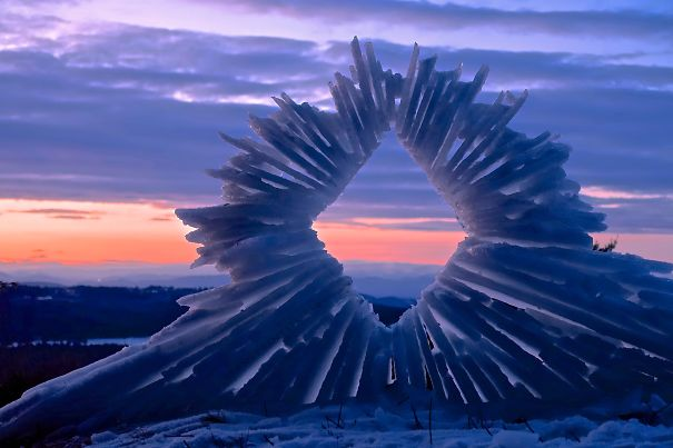 esculturas de nieve13