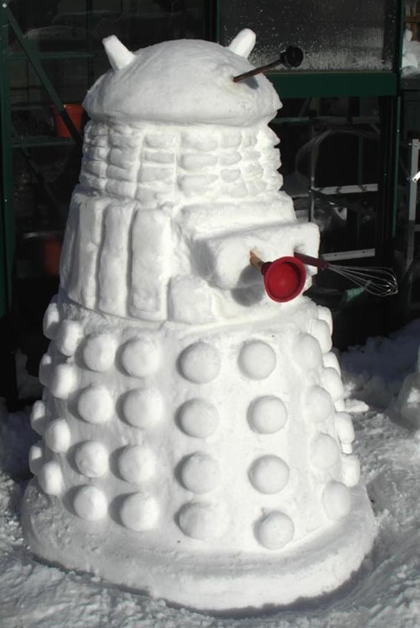esculturas de nieve15