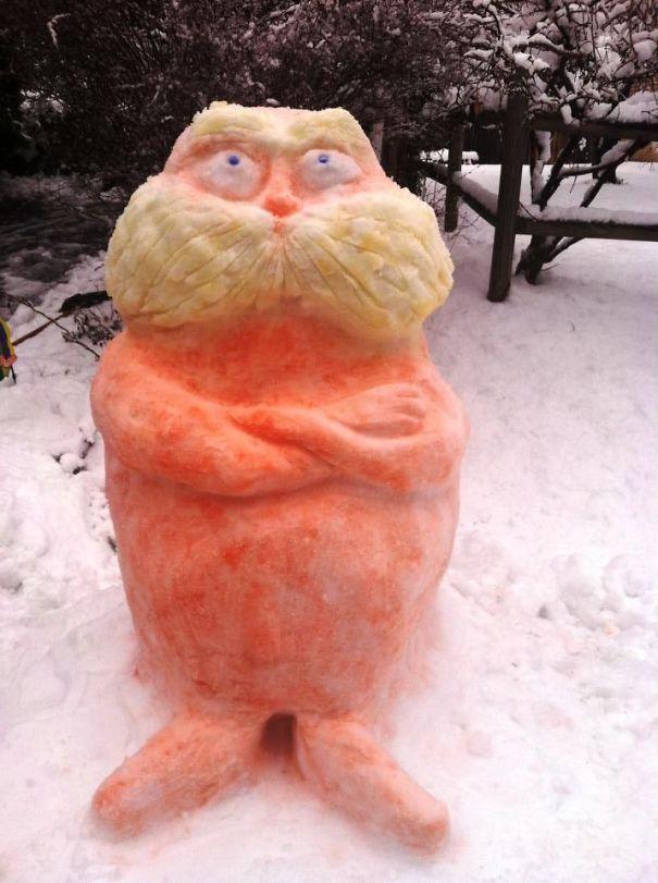 esculturas de nieve29