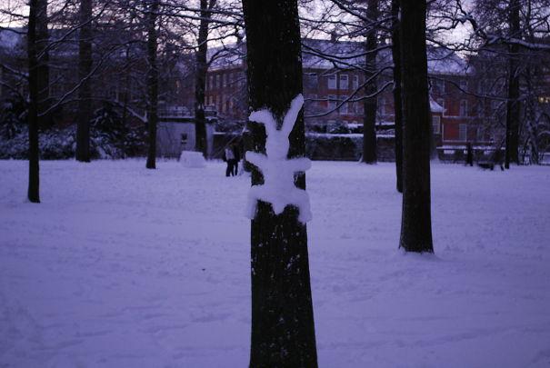 esculturas de nieve32