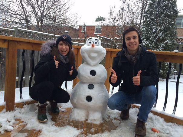 esculturas de nieve41