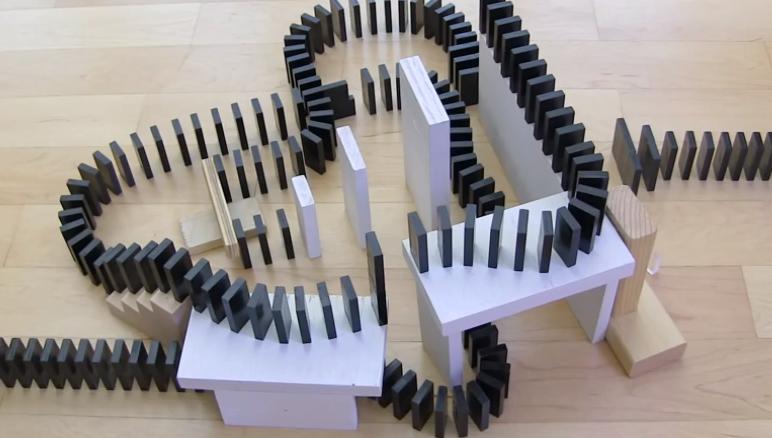 fichas-domino