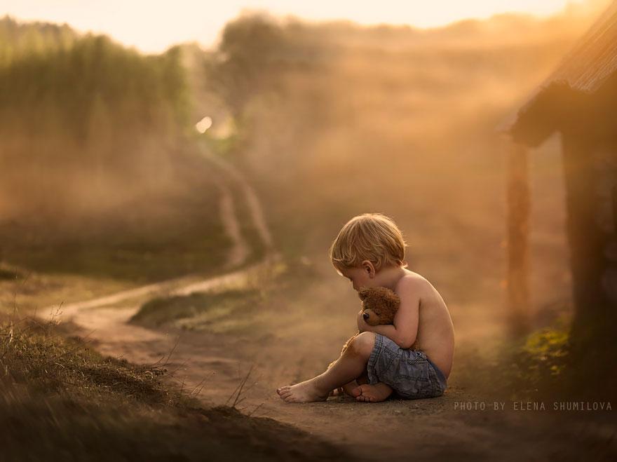 fotografa_madre_hijo_19
