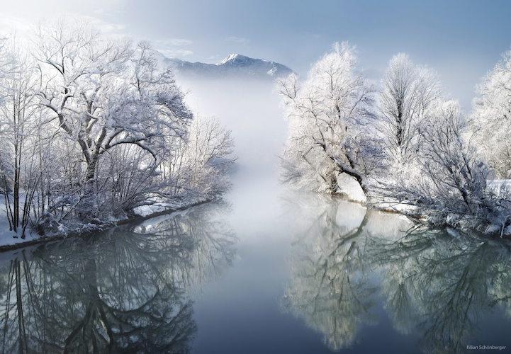 fotografia invierno 1