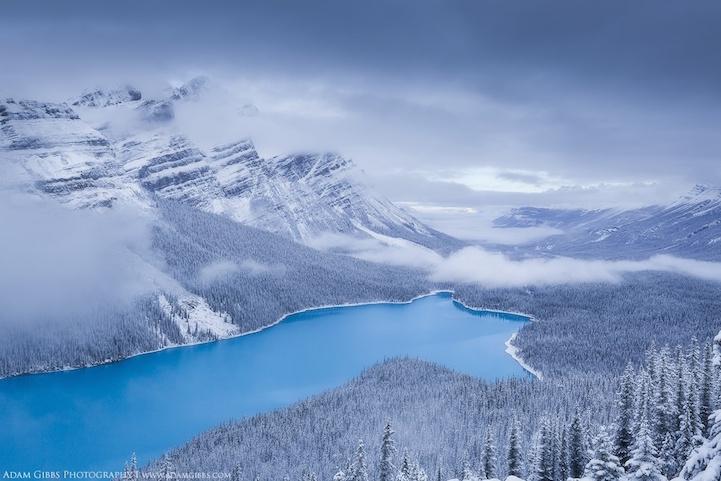 fotografia invierno 11