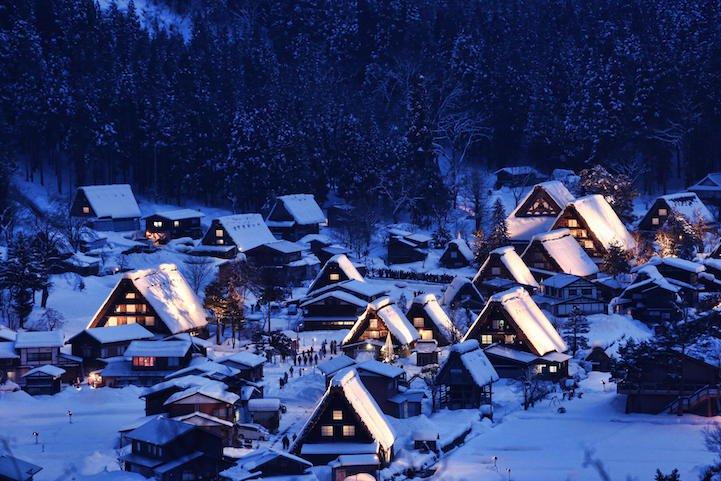 fotografia invierno 13