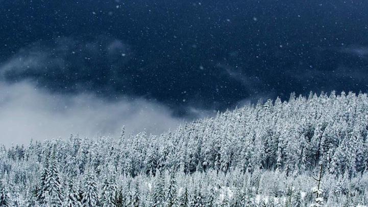 fotografia invierno 15